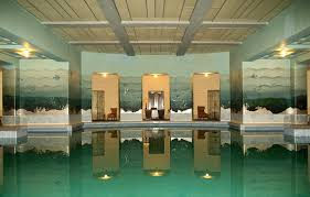 100 Interior Swimming Pool 5 Things To Consider When Building An Indoor