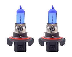 vision x vx lh13 vision x superwhite headlight bulbs free