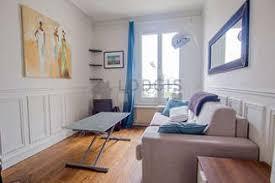 chambre de bonne a louer location appartement 2 pièces hauts de seine 92 appartement à