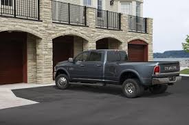 2016 Ram Heavy Duty Lineup Is King Of The Hill Thanks To 900 Lb-Ft ... Pickup Trucks With Sleepers Inspirational Fummins Superduty Sleeper 2016 Ram Heavy Duty Lineup Is King Of The Hill Thanks To 900 Lbft Millikens Madness A Backcountry Rr Truck Hdt Cversion Beautiful Practicality 5 Unforgettable Pickups 1950s American Historical Society Renault Trucks T 520 High Sleeper Cab White Hot Shot Hauler Expeditor For Sale Ford F 350 2 Door Cars For Sale In Pennsylvania And Vans Getting Extreme Ecu Remaps On Dyno Are Funny Series Sleeper Cab Brochure Aco Model Discussion Binderplanet