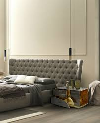 50 bedroom design ideas for a serene master bedroom master