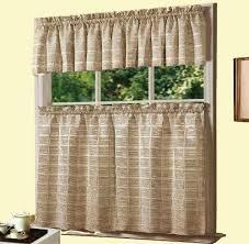 Brylane Home Kitchen Curtains by 30 Best Kitchen Curtain Ideas Images On Pinterest Curtain Ideas