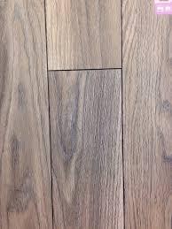 Inhaus Flooring Precious Highlands by Inhaus Precious Highlands Topaz Oak 37889 Laminate Yelp