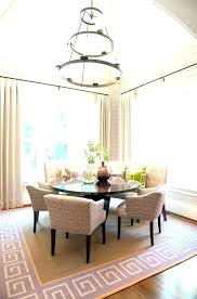 Dining Settee Bench Room