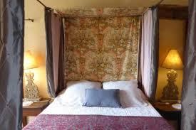 chambres d hotes au chateau chambres d hôtes aveyron chambres d hotes de charme en aveyron