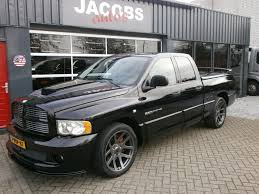Used Dodge Ram SRT 10 VIPER 500pk Lpg For Sale At €25.500 In Nijmegen Poll November 2012 Truck Of The Month Dodge Ram Srt10 Forum 2004 Srt Viper Midwest Car Exchange For Farming Simulator 2015 Motor Performance Exhaust Fpr Sale Youtube 42006 Auto Trans Supcharger System 2005 Pickup S401 Kissimmee 2014 Tommys Blog Gmnygrips 2006 Specs Photos Modification Info V10 Viper Muscle Hot Rod Rods Supertruck Coupe Review Supercarsnet Sammy1971 Viper Truck Id 21464