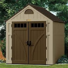 plastic storage sheds available online long lasting free shipping