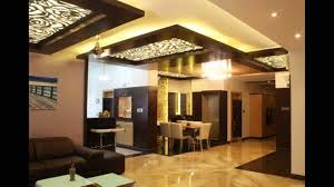 Gypsum Modern False Ceiling Design Photos For Residential House ... Bedroom Wonderful Tagged Ceiling Design Ideas For Living Room Simple Home False Designs Terrific Wooden 68 In Images With And Modern High House 2017 Hall With Fan Incoming Amazing Photos 32 Decor Fun Tv Lounge Digital Girl Combo Of Cool Style Tips Unique At