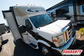 100 Guaranty Used Trucks Search Results Class C Lexington RV