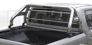 Stainless Steel Roll Bar 76mm VW Amarok (2010-2017) - Hansen Styling ... Keko K3 Bed Bar 092014 F150 Nfab Towheel Nerf Steps Supercrew 65ft Raptor Stainless Steel Rails Truxedo Truck Luggage Expedition Cargo Free Shipping Toyota Hilux Roll 1 Piece Type Jme Accsories 2016 Chevy Silverado Specops Pickup Truck News And Avaability Clamp Detail Bases For Bed Cross Bar Rack Heavyduty Cover Custom Linexed On B Flickr Discount Ramps 4070 Autoextending Ratchet Pickup Nissan Navara Np300 2015 On Double Cab Armadillo Roll Top Cover With Fiat Scudo 2dr Van Low Roof Slwb 0408on Rhino Commercial