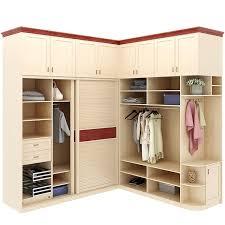 der fabrik möbel schrank beige l form ecke kleiderschrank schlafzimmer kleidung kleiderschrank buy möbel schrank kleidung kleiderschrank ecke