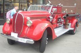 File:'39 Ford Model 917TE Fire Truck (Byward Auto Classic).jpg ... Waterlogged Car Show 39 Ford Sold F1 Modified Pickup Lhd Auctions Lot Shannons 1939 Grnblk Nsmyrn0412 Youtube An Illustrated History Of The Truck File39 Model 917te Byward Auto Classicjpg Wikimedia Commons Panel The First Annual Jackson Road Cruise Flickr 47 Chevrolet Coupe Dodge Ford 38 Pick Up 50 Mercury Hot Rod 67 Camaro 81939 Gold Rear Angle Pickup M Pinterest Trucks And Pick Up Harbor Bodies Blog New Usps Firstclass Stamps Featuring For Sale Classiccarscom Cc1009202 Commercial Find Best Chassis