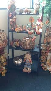 Fall Decor Hobby Lobby