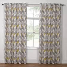 Black And White Striped Curtains Target by Coffee Tables Cheap Shower Curtains Kitchen Window Curtains