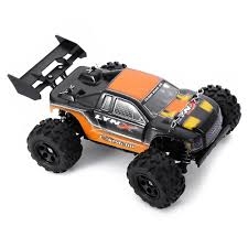 RC Car KD Summit S600 Mini Remote Control Car Big Foot 2.4G 1/24 RC ... 9 Best Rc Trucks A 2017 Review And Guide The Elite Drone Tamiya 110 Super Clod Buster 4wd Kit Towerhobbiescom Everybodys Scalin Pulling Truck Questions Big Squid Ford F150 Raptor 16 Scale Radio Control New Bright Led Rampage Mt V3 15 Gas Monster Toys For Boys Rc Model Off Road Rally Remote Dropshipping Remo Hobby 1631 116 Brushed Rtr 30 7 Tips Buying Your First Yea Dads Home Buy Cars Vehicles Lazadasg Tekno Mt410 Electric 4x4 Pro Tkr5603