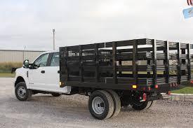 100 Steel Flatbeds For Pickup Trucks PL Truck Bed Frame Flat Bed For Sale