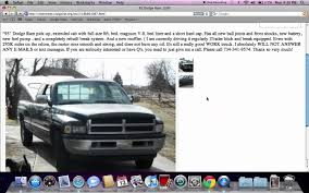 Craigslist Monroe Michigan Used Cars And Trucks - FSBO Local Private ... Used Cars For Sale Chesaning Mi 48616 Showcase Auto Sales 2018 Chevrolet Silverado 1500 Near Taylor Moran Fox Ford Vehicles Sale In Grand Rapids 49512 F250 Cadillac Of 2000 Chevy 2500 4x4 Used Cars Trucks For Sale Vanrhyde Cedar Springs 49319 Ram Lease Incentives La Roja Asecina Mi Sueo Pinterest Designs Of 67 Truck 2015 F150 For Jackson 2001 Intertional 9400 Eagle Detroit By Dealer