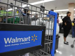 Halloween Mart Locations Las Vegas by Is Your Local Walmart Closing Retailer Shuttering 269 Locations