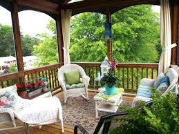 patio curtains outdoor decoration outdoor curtains and outdoor