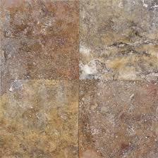 scabos travertine floor tile scabos travertine tiles sefa