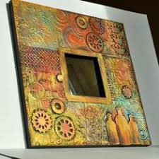 Viva Decor Inka Gold Emerald by Viva Decor Inka Gold 62 5g Rose Gold Inka Gold And Products