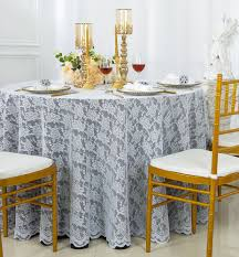 Ideas: Wonderful Wedding Linens Direct For Your Moment ... Table Clothes Coupons Great Clips Hair Salon Riverside Coupon Magazine Jjs House Shoe Carnival Mayaguez Tie One On Imodium Printable Stansted Express Promo Code April 2019 Costco Whosale My Friends Told Me About You Guide Tableclothsfactory Reviews Medusa Makeup Valid Asos Promotional Codes Coupon Cv Linens For Best Buy 10 Off High End Placemats Plastic Ding Room Chair Covers For 5 Pack 6x15 Blush Rose Gold Sequin Spandex Sash Sears 20 Sainsburys Online Food Shopping Vouchers Percent Off Rectangle Tablecloths Tableclothsfactorycom