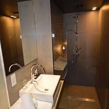 amosa liège city centre hotel belgien bei hrs günstig buchen