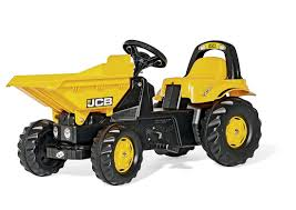 The Top 20 Best Ride On Construction Toys For Kids In 2017 ... Used Trucks For Sale In Ma By Owner Fresh Power Wheels Dump Truck Rc Lenoxx Electronics Australia Pty Ltd Rigid Dump Truck Diesel Allterrain 772g Caterpillar Global Modified Rubber Traction On Rear Tires The Award Wning Hammacher Schlemmer 260e Articulated John Deere Us Rental Cstruction Stone Trailer Ardiafm Worlds First Electric Stores As Much Energy 8 Tesla Tonka Ride Mighty Kids Unboxing Review And Us Wvol 6 Channel Electric Rc Remote Control Full Functional
