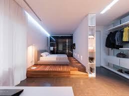 moderne schlafzimmer 10 himmlische ideen homify