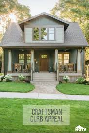 Best 25+ Bungalow Exterior Ideas On Pinterest | House Colors ... Home Exterior Design Ideas Siding Fisemco Bungalow Where Beauty Gets A New Definition Light Green On Homes Fetching For House Designs Pictures 577 Astounding Contemporary Plan 3d House Craftsman Colors Absurd 25 Best Design Ideas On Pinterest Modern Luxurious Philippines Indian 14 Style Outstanding Photos Interior Colonial Elegant Top