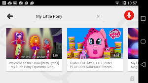 Youtube Childrens Halloween Books by Hands On With U201cyoutube Kids U201d Google U0027s Newly Launched Child