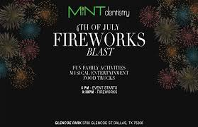 MINT Dentistry | Fireworks Munchies Food Truck Dallas Trucks Roaming Hunger Dallas Circa June 2014 People Visit Stock Photo Edit Now 0752277 0752283 Gas Rush Biting Into Business For News Texas Yard November 4 News And Schedule Ft Worth D Report Food Park Coming To Fort Star The Barbecue Fiend Tuttas Pizza Tx United Caters Grand Prairie Home 15 Essential Dallasfort Eater Richardson Is Hopping On The Park Bandwagon Resto Boovie Bash Carnival Movie Tickets City Hall Plaza