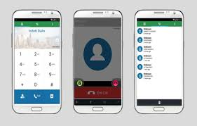 Best VPN APPS Development Company Mirpur Dhaka Bangladesh   Best ... Viking Electronics Download Zute Sip Dialer Voip Apk 102zutesipdialer Predictive Vendors Domestic And Intertional Call Center Android Apps On Google Play Support Solutions Voip Centers Voipdiscount Voice 24 Mobile Voice24 Dialer Advantages Of Voip Auto Software Pdf Pdf Archive Flexiload Ip 2 Route Rent Vos Vpn