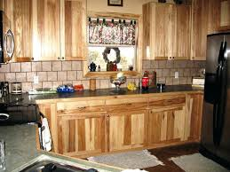 Cabinet Doors Home Depot by Kitchen Cabinets Memphis Kitchen Cabinets Home Depot All Ideas