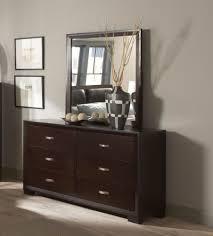Graco Espresso Dresser 5 Drawer by Furniture Appealing Espresso Dresser For Bedroom Furniture