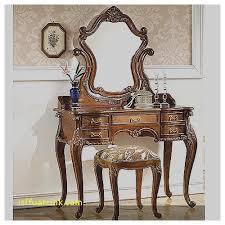 Waterfall Vanity Dresser Set by Dresser Luxury Dressers And Nightstand Sets Dressers And