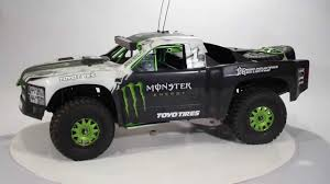 Project NSP-1 Monster Energy CUSTOM BUILD Overview - YouTube Ford 11 Rockstar F150 Trophy Truck Forza Motsport Wiki Horizon 3 Livery Contests 7 Contest Archive Bj Baldwin Trades In His Silverado For A Tundra Moto Semitransparent Monster Camo Any Color Gta5modscom Energy Simpleplanes V30 Monster Energy Rc Garage Custom Baldwins Black Baja Recoil Nico71s Creations Raptor Page On The Workbench 850 Horse Power Auto Education 101