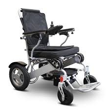 EWheels Folding Power Wheelchair With Storage Bag - EW-M45 Airwheel H3 Light Weight Auto Folding Electric Wheelchair Buy Wheelchairfolding Lweight Wheelchairauto Comfygo Foldable Motorized Heavy Duty Dual Motor Wheelchair Outdoor Indoor Folding Kp252 Karma Medical Products Hot Item 200kg Strong Loading Capacity Power Chair Alinum Alloy Amazoncom Xhnice Taiwan Best Taiwantradecom Free Rotation Us 9400 New Fashion Portable For Disabled Elderly Peoplein Weelchair From Beauty Health On F Kd Foldlite 21 Km Cruise Mileage Ergo Nimble 13500 Shipping 2019 Best Selling Whosale Electric Aliexpress