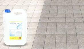 anti slip coating for tile floors anti slip anti slip coating for