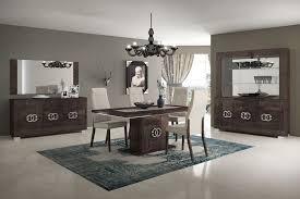 esszimmer set prestige italienische luxus möbel ii