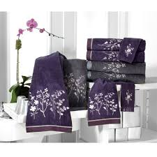 184 best decorative towels and linens images on pinterest