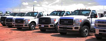 Ford Trucks For Sale In Arizona | Auto Safety House Used Ford Trucks For Sale 1973 To 1975 F100 On Classiccarscom F250 Scores Up 5 Stars In Crash Test 1991 4x4 Pickup Truck 1 Owner 86k Miles For Youtube Custom 6 Door The New Auto Toy Store Archives Page 2 Of Jerrdan Landoll Cars Oregon Lifted In Portland Sunrise 2017 Ford E450 For Sale 1174 World Fdtruckworldcom An Awesome Website Top Luxury Features That Make The F150 Feel Like A Depot Commercial North Hills