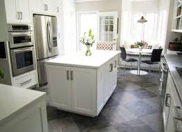 kitchen adorable bathroom tile stores black and white tile floor