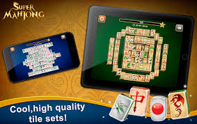 mahjong solitaire guru android apps on google play