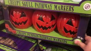 Spirit Halloween Sacramento by Spirit Halloween Ct