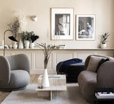 100 Interior Of Homes Denmark Danish Interior Design