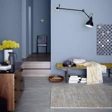 wandfarbe wohnzimmer blau grau caseconrad