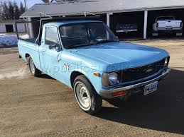 Public Surplus: Auction #2028797 1979 Chevrolet Luv Junkyard Jewel Photo Image Gallery 1981 Chevy Diesel Isuzupupcom Find Mikado The Truth About Cars Gm Isuzu Unite Anew To Develop Pickup Truck Chevy Luv Vs S10 S10 Forum Cc Outtake Or 1982 A Survivor Luv 4x4 Does Not Run Jgilk1s Profile In Cheney Wa Cardaincom Cstruction Zone 1977 76 Truck 4500 Dallas Texas 1980 Pickup Four Wheel Drive