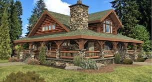 Large Log Cabin Floor Plans Photo by Awesome Large Log Homes Pictures Uber Home Decor 11339
