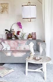 best 25 ikea klippan sofa ideas on pinterest red kola nordic